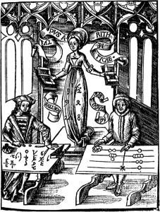 454px-Gregor_Reisch,_Margarita_Philosophica,_1508_(1230x1615)